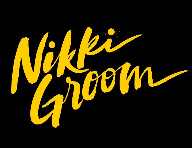 NikkiGroom.com