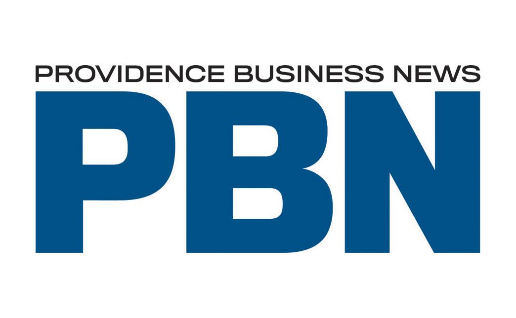 OITF-PBN-logo.jpg