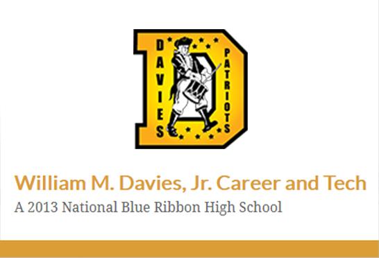 Davies Technical High School