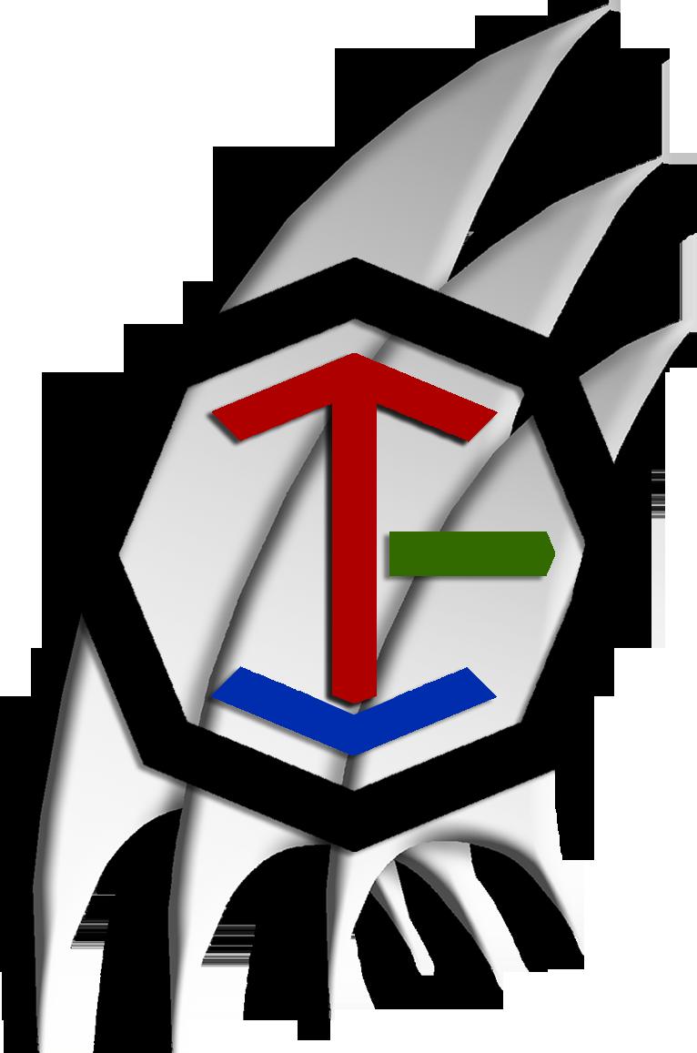 OITF-logo-2019.png