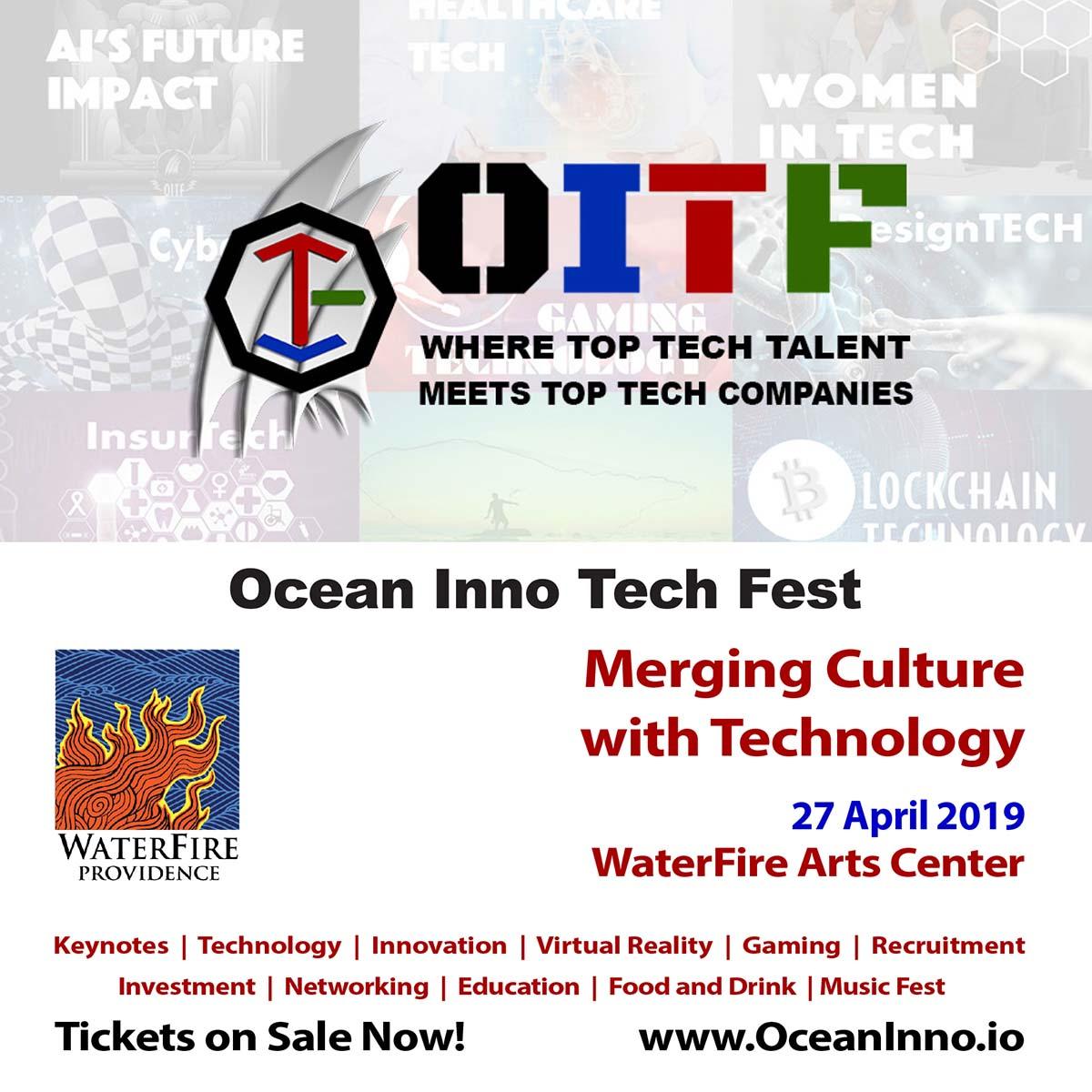 OITF-Flyer-sm.jpg