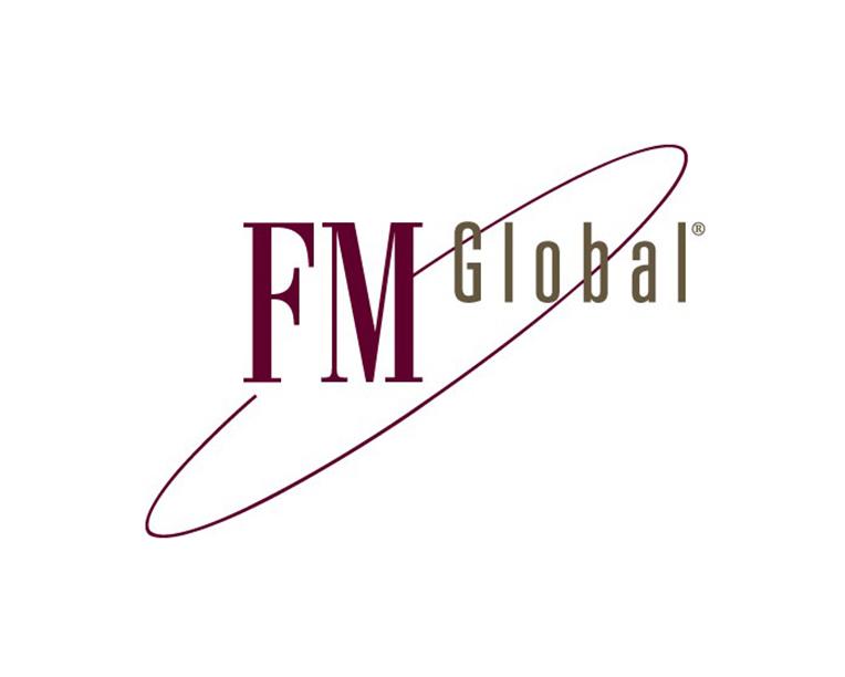 OITF-FMGlobal.jpg
