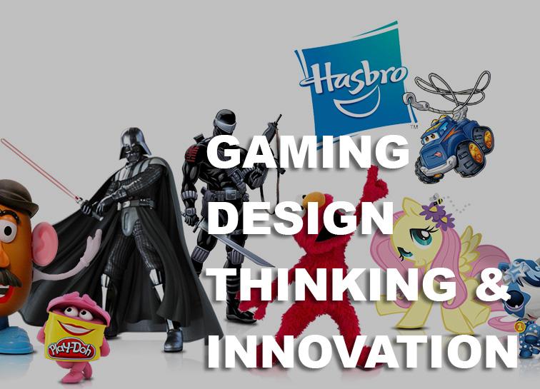 Hasbro_DesignThinking.jpg