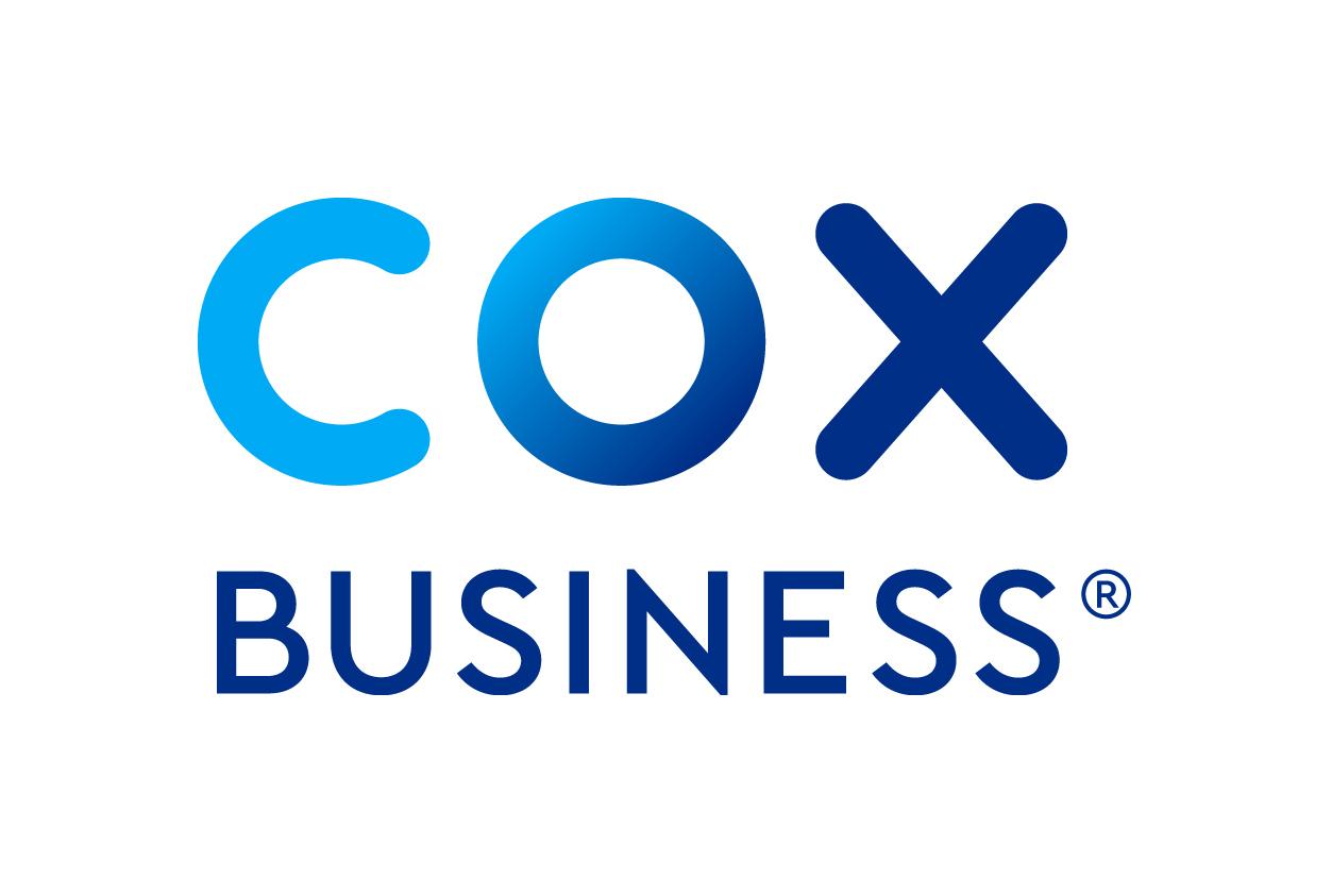 CoxBusiness_01.jpg