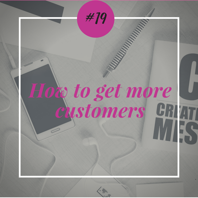 How to get more customers (1).png