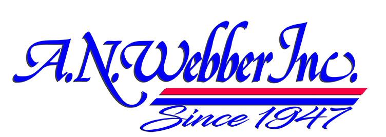 ANWebber Logo.jpg