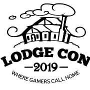https://www.facebook.com/lodgeconn/