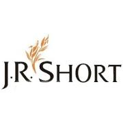 https://www.shortmill.com/
