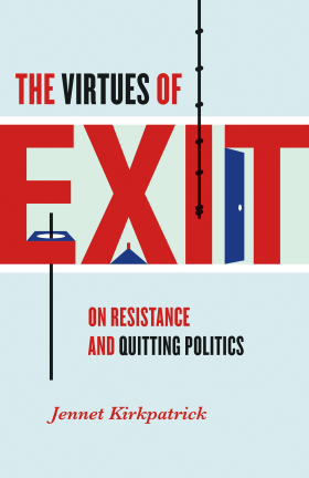 Virtues of Exit cover.jpg