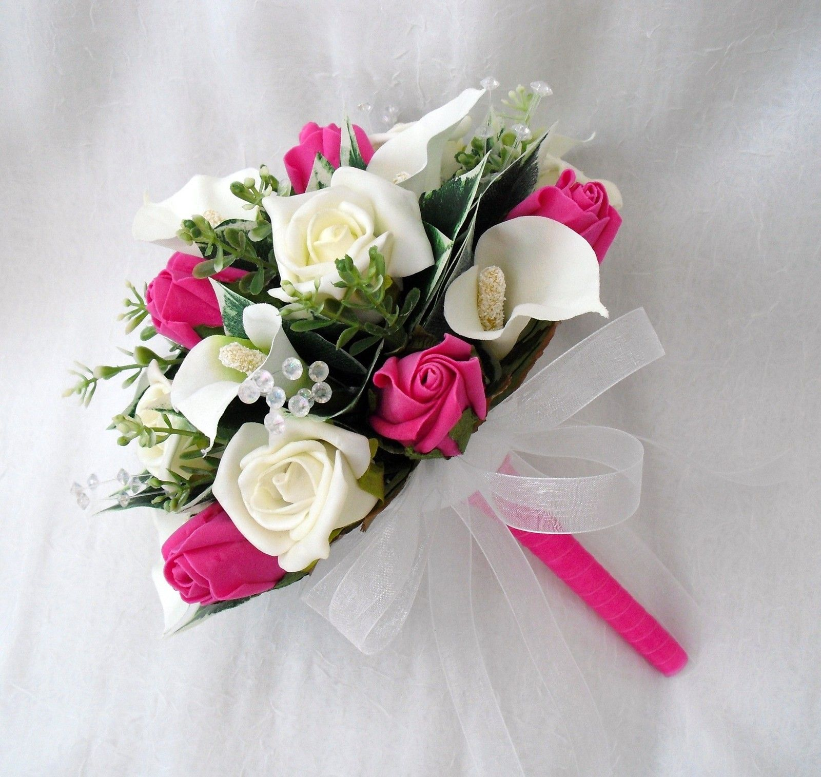 special-order-for-claire-artificial-wedding-flowers-1327-p.jpg