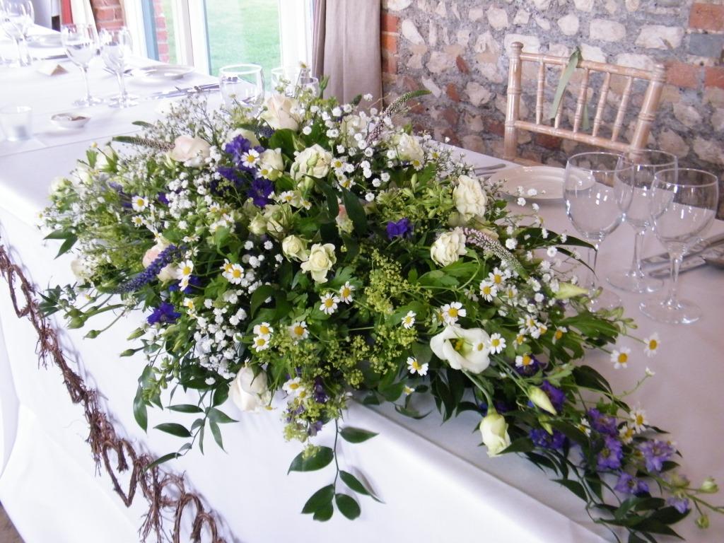 wedding-flowers-075.jpg