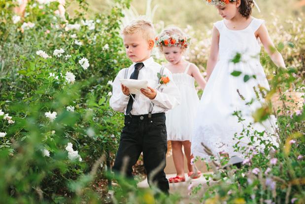 ombre_wedding_red_orange_blush_pink_peach_josh_elliot_keys_creek_lavender_farm_san_diego_4.jpg