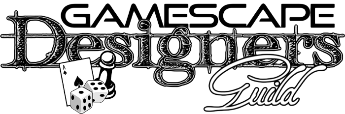 GamescapeDesignersGuild.png