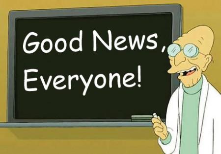 GoodNewsEveryone.jpg