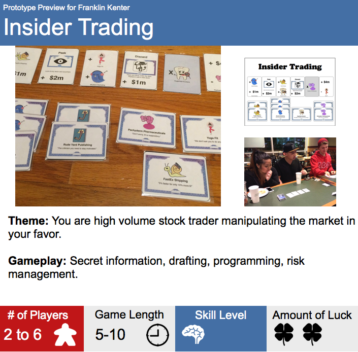 Insider Trading.png
