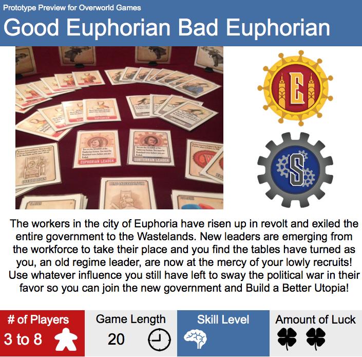 Good Euphorian Bad Euphorian.png