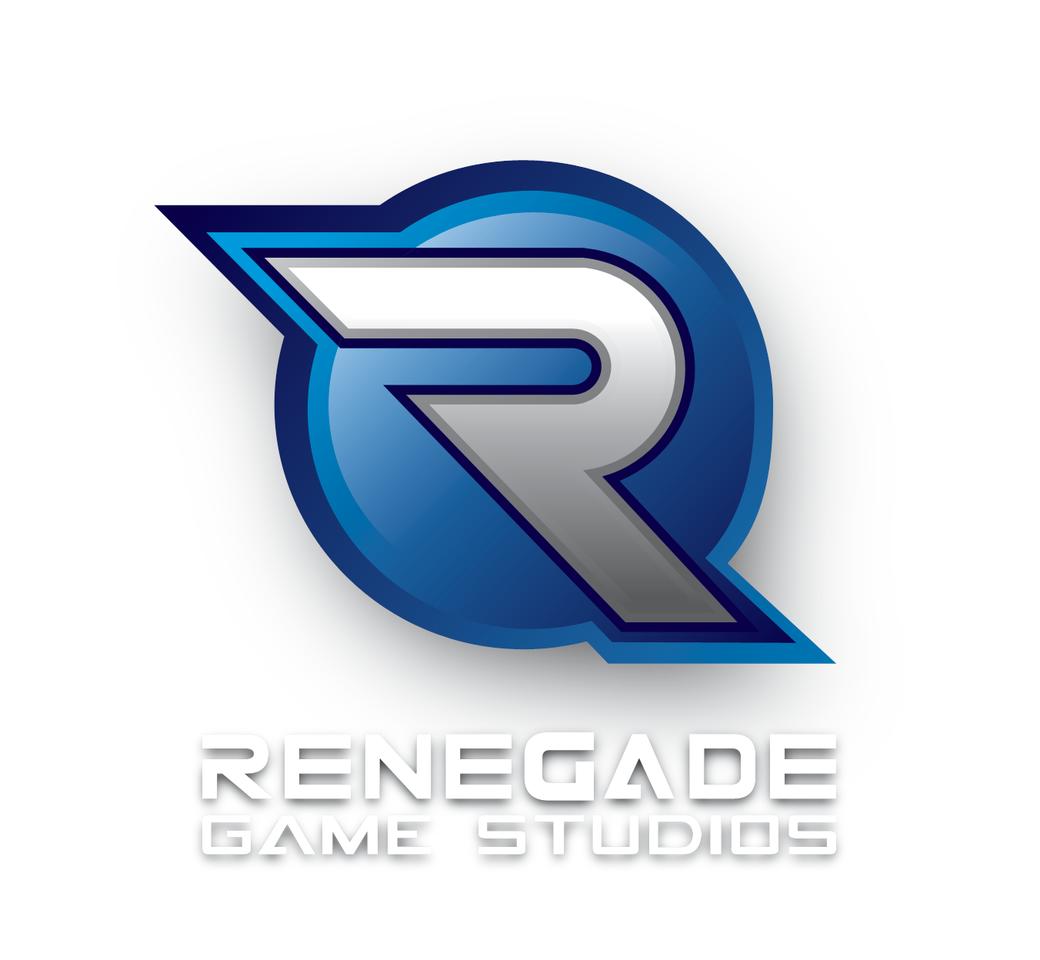 RenegadeLogo.png