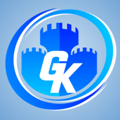 gamekastle.com