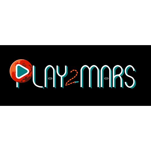 Play2Mars.png