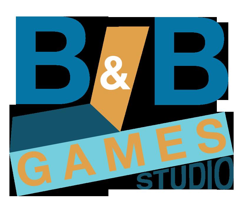 B & B Games