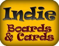 IndieBoards&Cards.png
