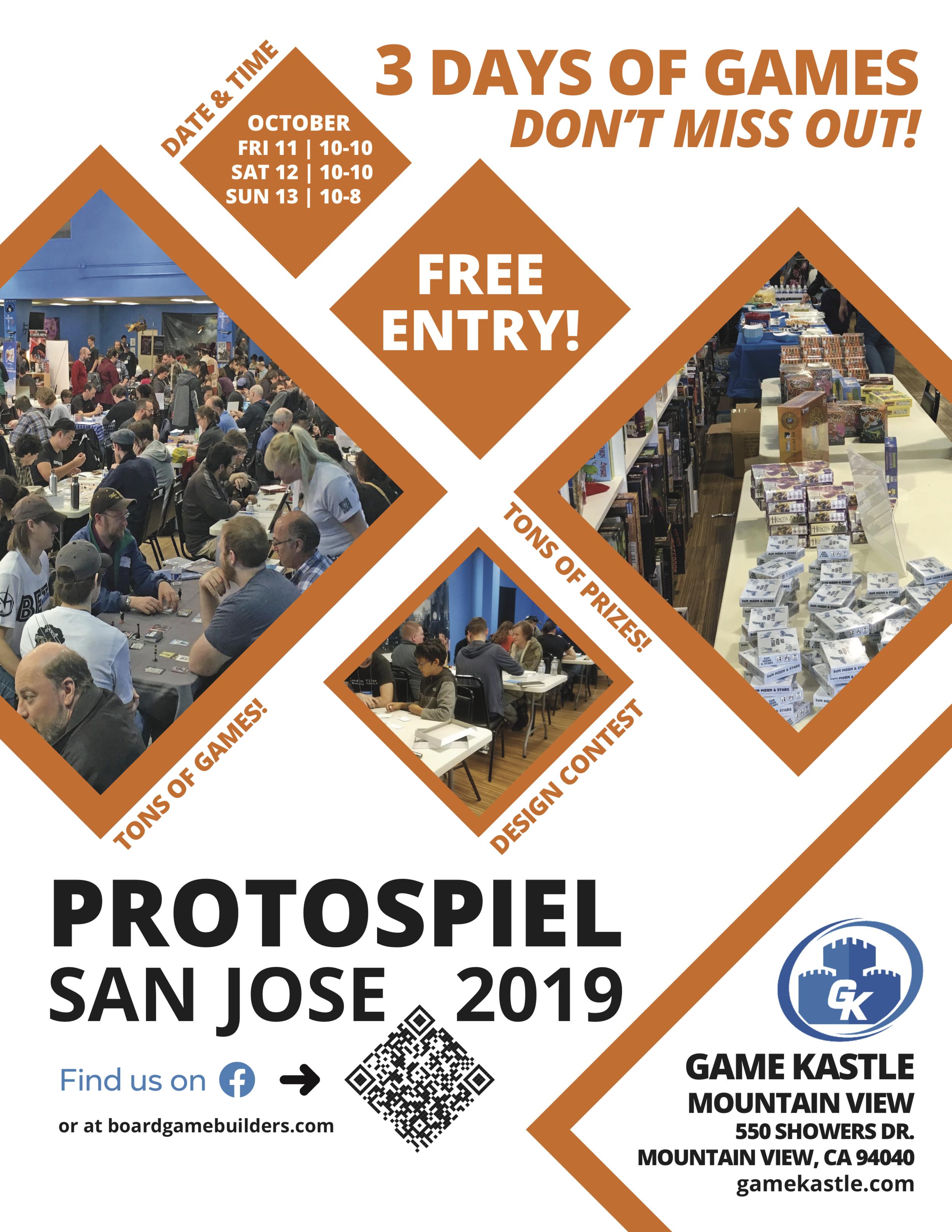 PSJ_flyer-2019.png