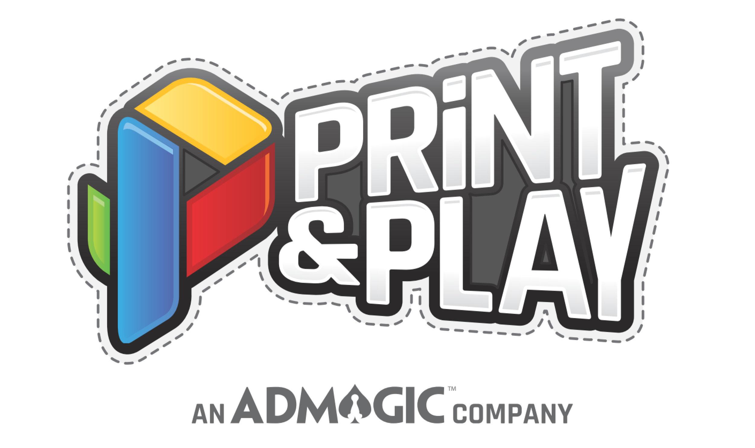 printandplaygamesNEW.jpg