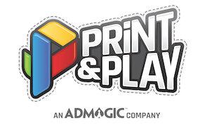 printandplaygames(Small2).jpg