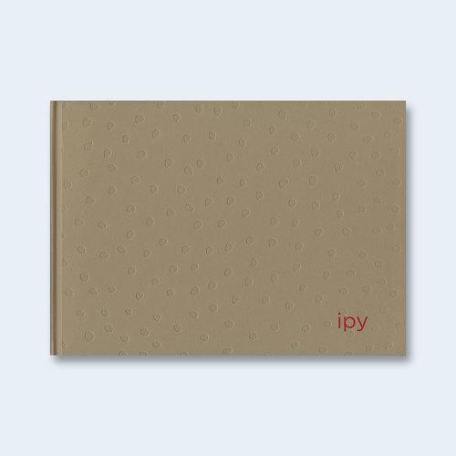 EMI ANRAKUJI | Ipy $60.00