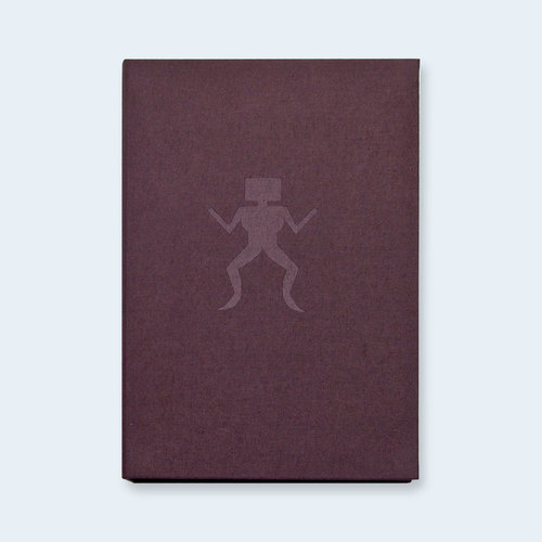 EMI ANRAKUJI - (Special Edition) $750.00
