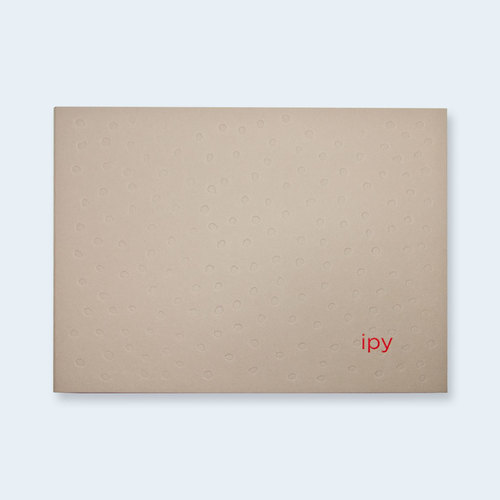 EMI ANRAKUJI | Ipy (Special Edition) $750.00