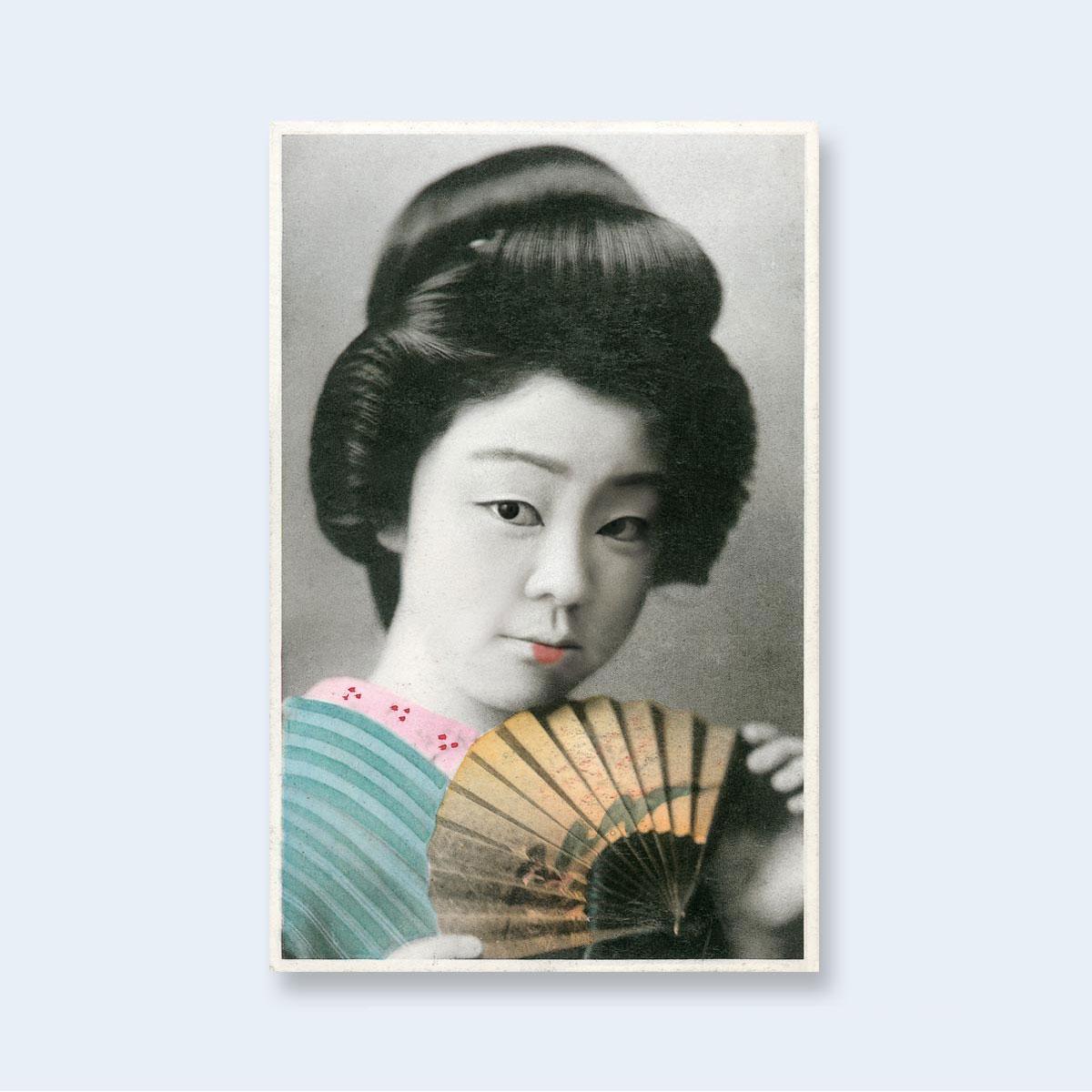 GLORIA KATZ     One Picture Book #100: Souvenirs    Order >