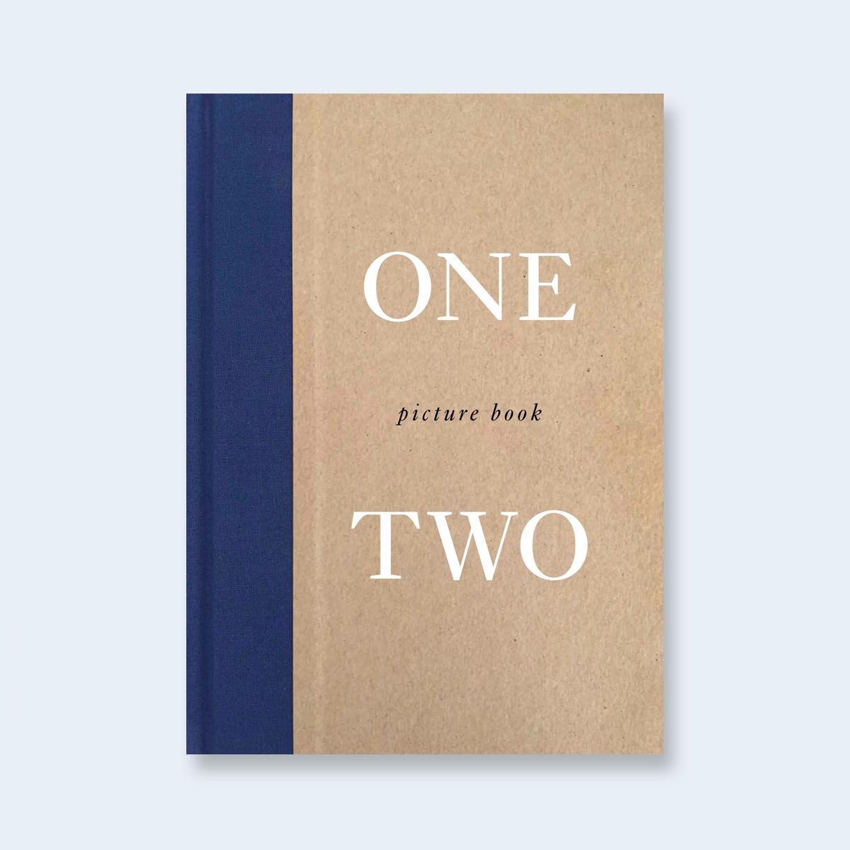 NAZRAELI PRESS  |   One Picture Book Two  Series | More Info  >