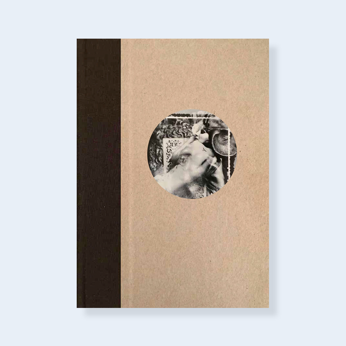 """SUSAN ZADEH 