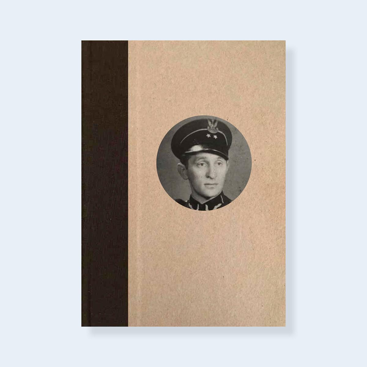 Leon Borensztein | Tata | One Picture Book Two #11 |  Order >