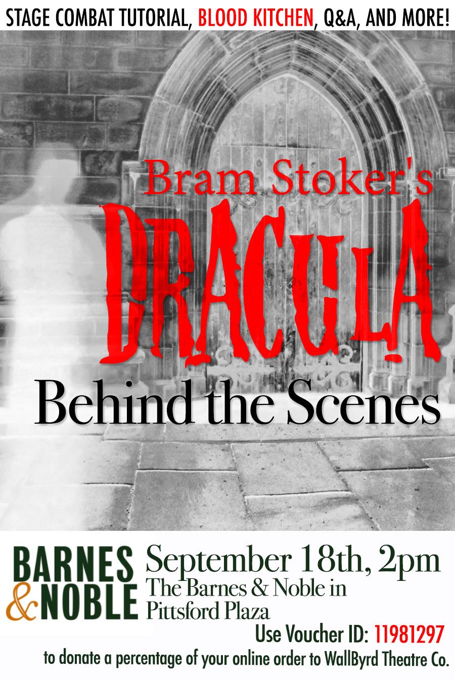 dracula icon backstage accsess.jpg