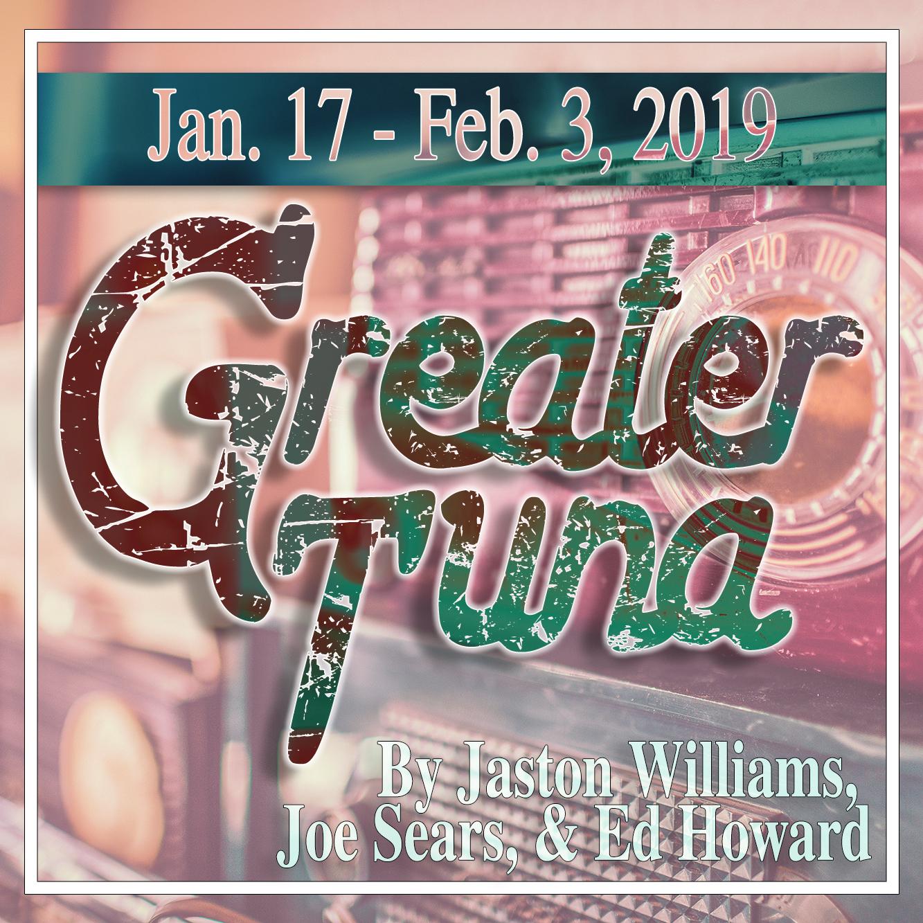 greater tuna logo.jpg