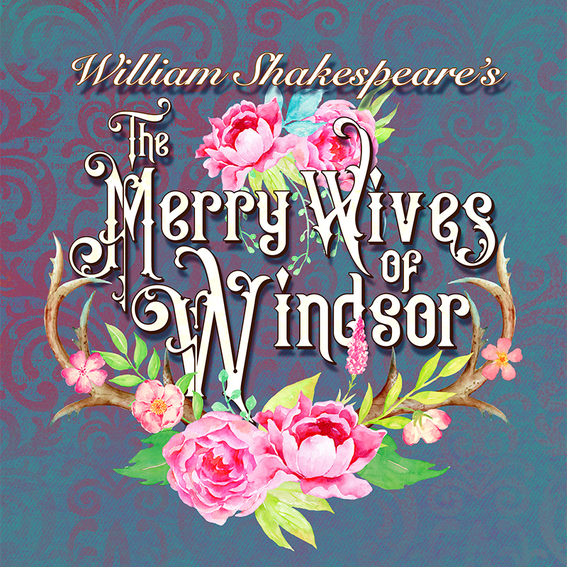 Merry Wives Poster instagram small.jpg