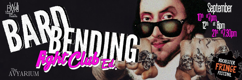 bard bending fight club twitter logo2.jpg