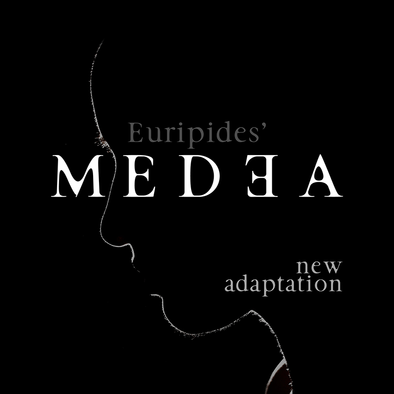 Medea Poster instagram small.jpg