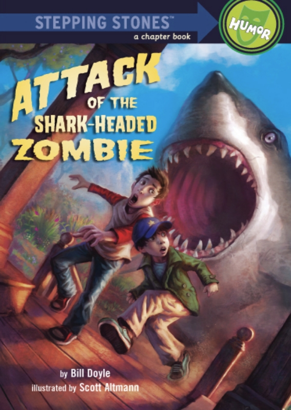 SharkHeadedZombie_Cover[1].jpg