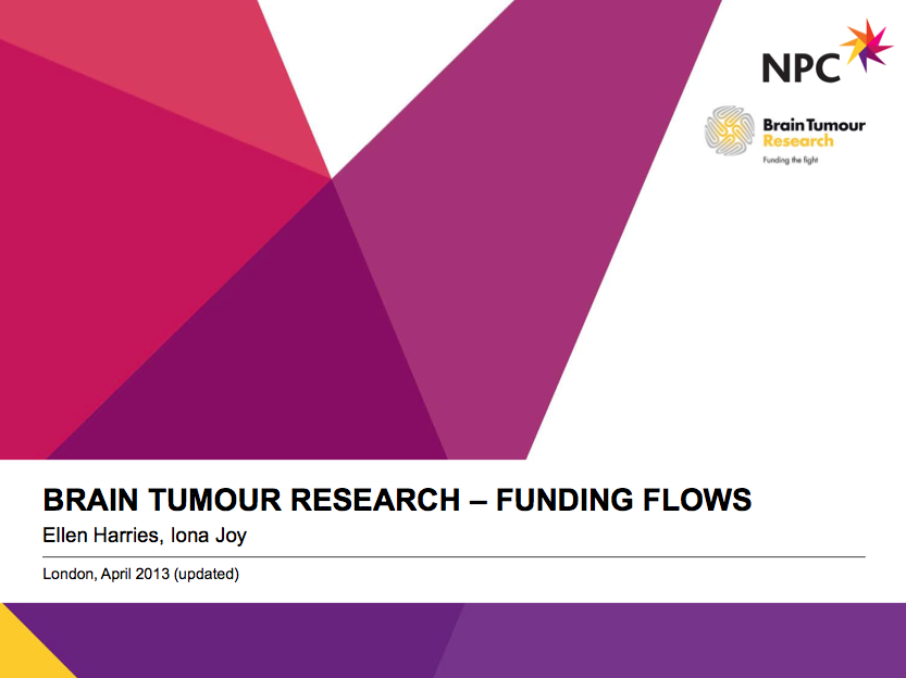 NPC Brain Tumour Research Image.png