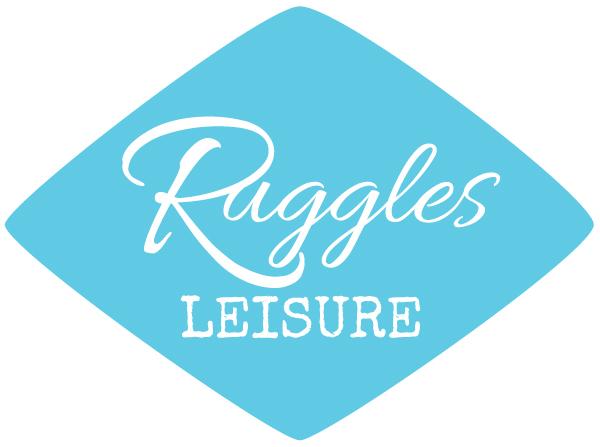 Ruggles-Leisure-Logo.jpg