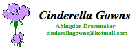 Cinderella Gowns.png
