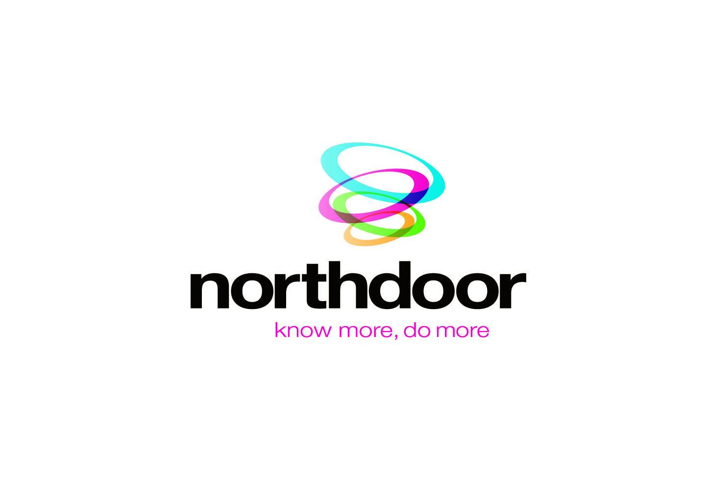 Northdoor-logo-horz-CMYK.jpg