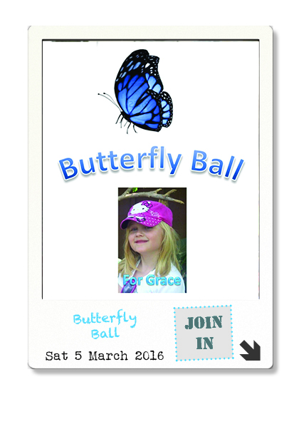 Events Butterfly Ball.jpg