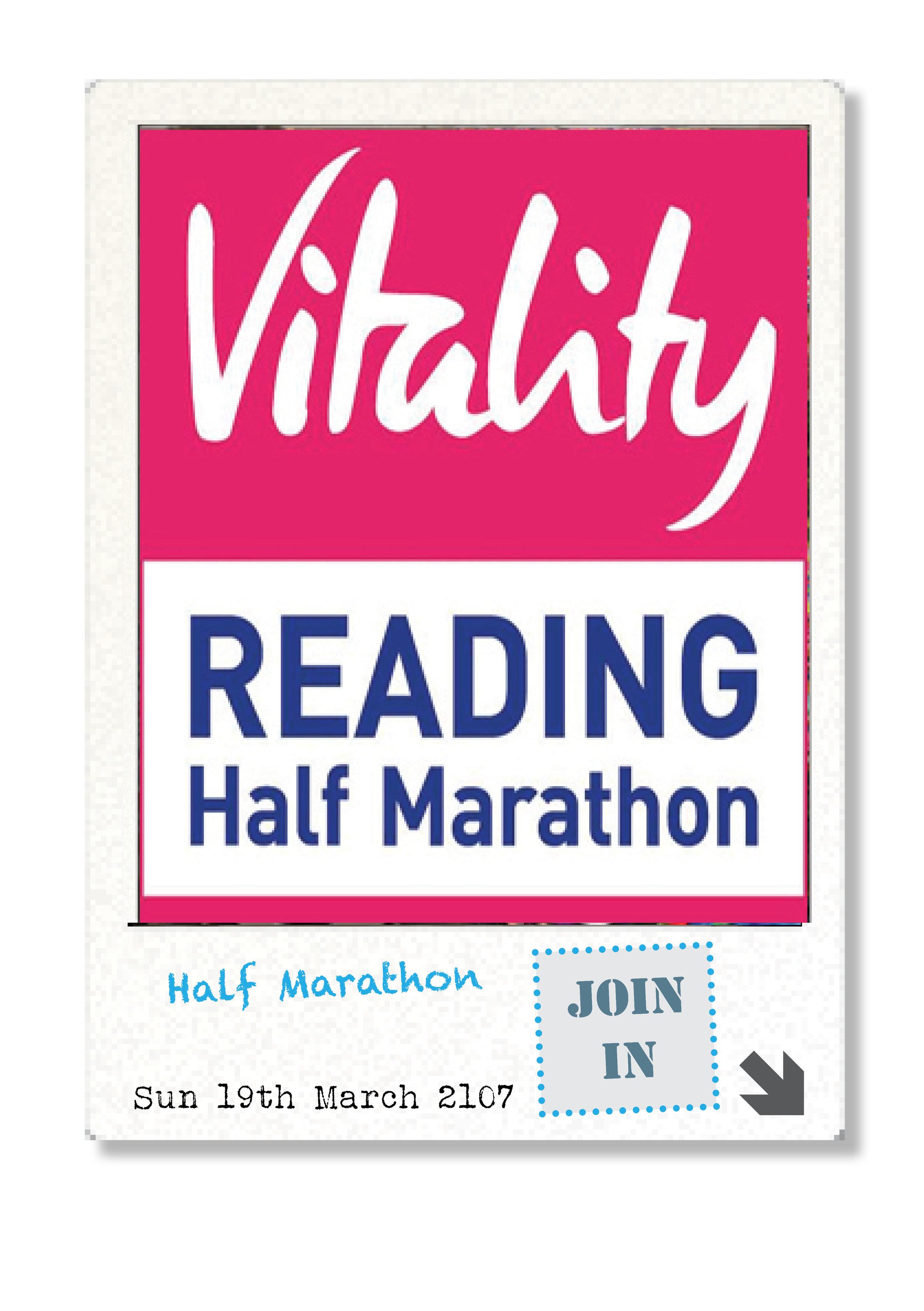 Reading Half 2017.jpg