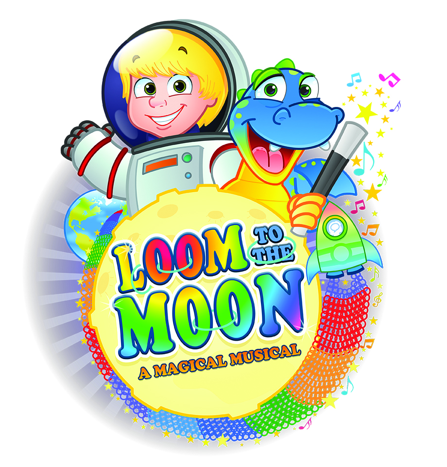 LOOM to the MOON 72 CMYK reference.jpg