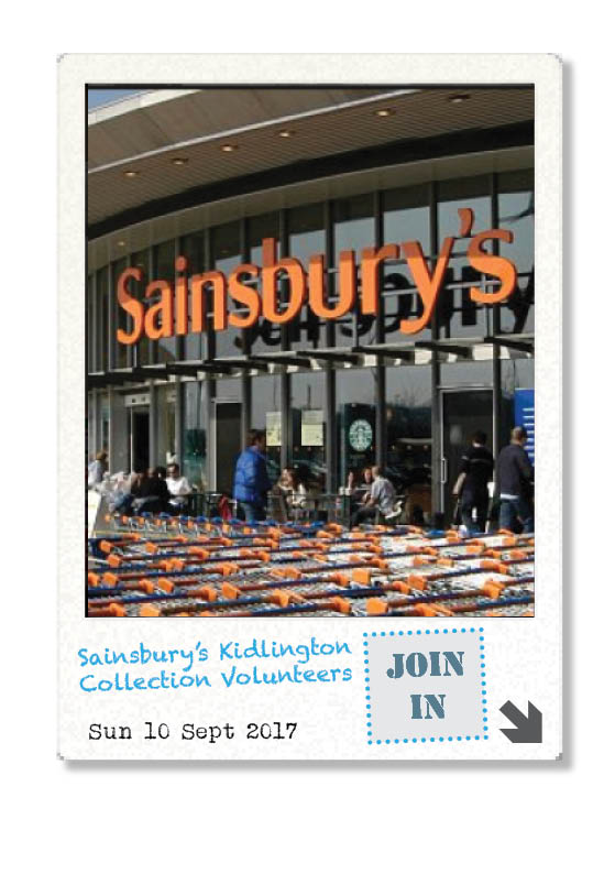 Sainsbury Collection volunteers.jpg