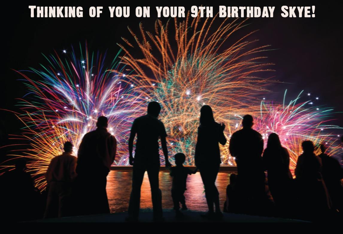 9th Birthday.jpg
